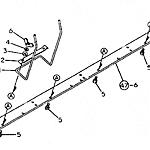 Seedling compression mechanism